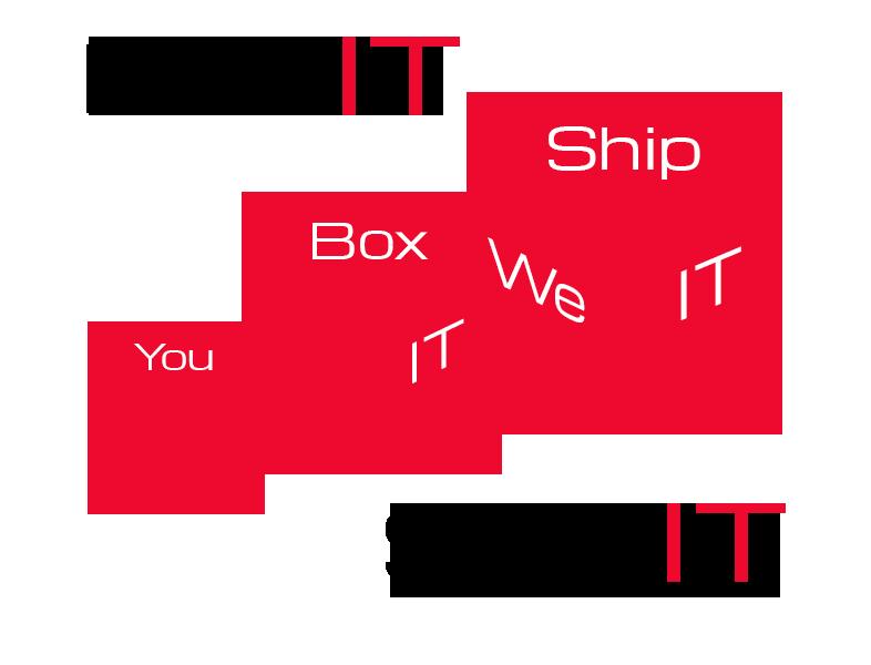 boxit-shipt